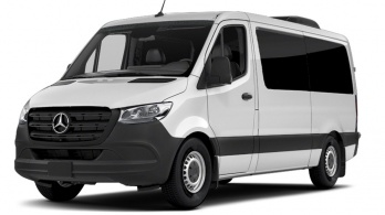 Ремонт карданных валов Mercedes-Benz Sprinter